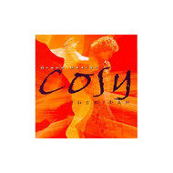 Grand Design By Cosy Sheridan On Audio CD Album 1998 - XX619909