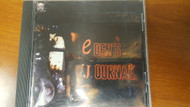 Eden's Journal By Eden's Performer Journal On Audio CD Album 1998 - XX620034