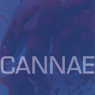 Horror By Cannae On Audio CD Album 2003 - XX620121