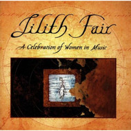Lilith Fair: A Celebration Of Women In Music By Paula Cole Indigo - XX620682