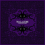 Labyrinthes By Malajube On Audio CD Album 2009 - XX620685