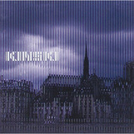 Airs Above Your Station By Kinski On Audio CD Album 2003 - XX621179