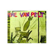 Van Pelt By Van Pelt On Audio CD Album 1999 - XX621192