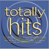 Totally Hits On Audio CD Album 1999 - XX622155
