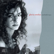 Cuts Both Ways By Gloria Miami Sound Machine Estefan On Audio CD Album - XX622277