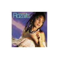 Everybody's Free By Rozalla On Audio CD Album 1992 - XX623803