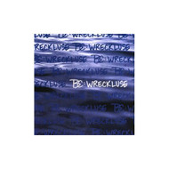 Wreckluse By Bc Performer On Audio CD Album 1999 - XX624210