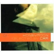 Honeymoon On Audio CD Album - XX624245