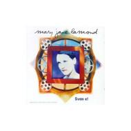Suas E By Mary Jane Lamond On Audio CD Album 2006 - XX624704