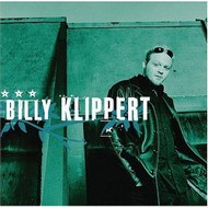 Billy Klippert By Billy Klippert On Audio CD Album 2007 - XX624885
