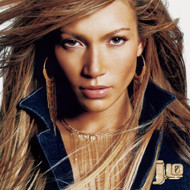 J Lo Clean Version By Jennifer Lopez On Audio CD Album 2001 - XX624911