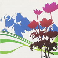 International By Order On Audio CD Album 2003 - XX625008