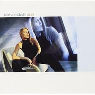 Ace By Ian Van Dahl On Audio CD Album 2002 - XX625256