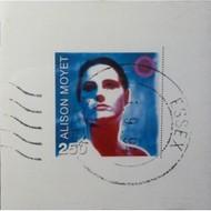 Essex By Alison Moyet On Audio CD Album 1994 - XX627497
