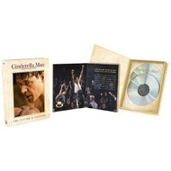 Cinderella Man Widescreen Edition On DVD with Russell Crowe - XX627593