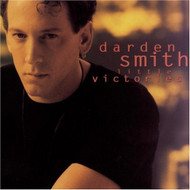 Little Victories By Darden Smith On Audio CD Album 1993 - XX627691