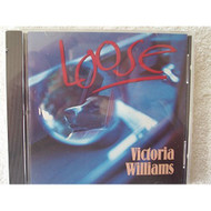 Loose By Victoria Williams On Audio CD Album 1994 - XX635189