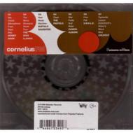 FM: Fantasma Remixes On Audio CD Album 1999 - XX637635