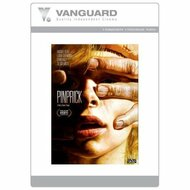 Pinprick On DVD With Rachael Blake - XX638139