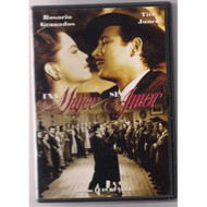 Una Mujer Sin Amor Ntsc/region 1 & 4 Import Latin America By Luis - XX638536