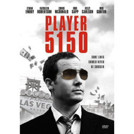 Player 5150 On DVD with Ethan Embry Mystery - XX638620