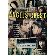 Angels Crest On DVD with Thomas Deckker - XX639249