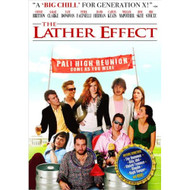 Lather Effect On DVD with Tate Donovan - XX639625