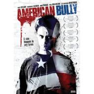 American Bully On DVD With Matt O'Leary - XX644348