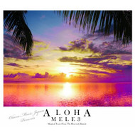 Aloha Mele 3 On Audio CD Album 2014 - DD570621
