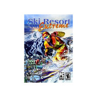 Ski Resort Extreme Software - DD571687