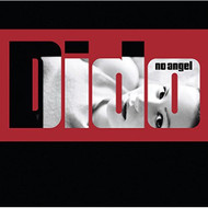 No Angel By Dido On Audio CD Album 1999 - DD572191