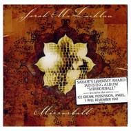 Mirrorball On Audio CD Album - DD574254