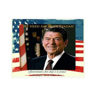 This Is The Army Slim Case On DVD With Ronald Reagan - DD577965