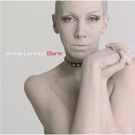 Bare By Lennox Annie On Audio CD Album 2003 - DD578879