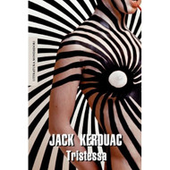 Tristessa Spanish Edition By Jack Kerouac Book Paperback - DD583255