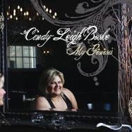 My Genesis By Cindy-Leigh Boske On Audio CD Album 2012 - DD588103