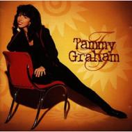 Tammy Graham By Graham Tammy On Audio CD Album 1997 - DD591685