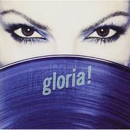 Gloria By Estefan Gloria On Audio CD Album 1998 By Estefan Gloria - DD591766
