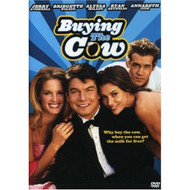 Buying The Cow On DVD With Ryan Reynolds Comedy - DD601170