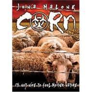 Corn On DVD With Jena Malone Drama - DD602850