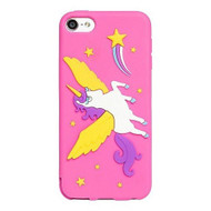 iPod Touch 5 Pegacorn Vest Fitted - DD606675