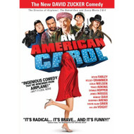 An American Carol On DVD With Kevin P Farley Comedy - DD606758
