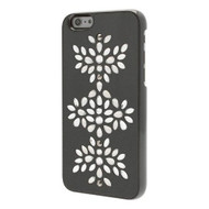 Alison Black Cover Up iPhone Case iPhone 6 6S - DD615733