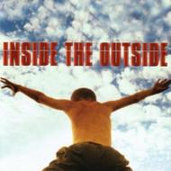 Inside The Outside By Inside The Outside On Audio CD Album 2006 - DD618025