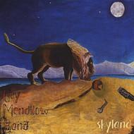 Skyland By Guy Band Mendilow On Audio CD Album 2009 - DD623216