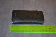 Trib FVA6291 Artisan Cs iPhone 4 Glide Black Case Cover Pouch/sleeve - EE206076
