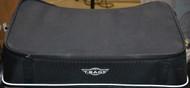 T-Bags Bag & Bra 1 Lid Chop Comb Tb3320Bbc - EE319928