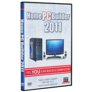 Home PC Builder 2011 - EE479117