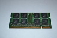 Ramaxel 1GB PC2-5300S-555 RMN1150EC48D7F-667 Laptop Memory DDR2 SDRAM - EE509326