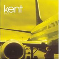 Isola By Kent On Audio CD Album 1998 - EE529363